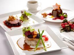ecole de cuisine geneve gastronomic restaurant of the ecole hoteliere de lausanneberceau des