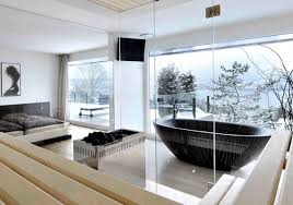 awesome bathroom awesome bathroom interiors by bagno sasso