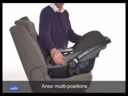 siège auto pebble bébé confort pebble de bébé confort siège harnais