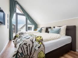 ferienhaus ostsee 3 schlafzimmer ferienhaus portobello im strandresort heiligenhafen ostsee