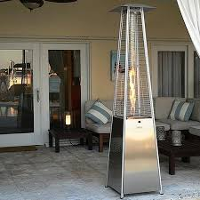 Are Patio Heaters Safe The Advantages Of Owning A Patio Heater Bestmushroomheater Com