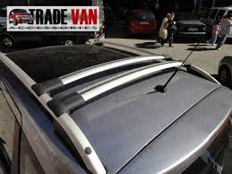 nissan juke roof bars honda cr v roof rails roof bars crv roof rack non drill