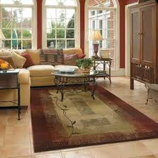 7 X 9 Area Rugs Polypropylene Weavers Rugs Area Rugs For Less