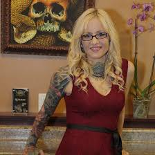 neon dragon tattoo u2013 tattoos and body piercing in cedar rapids ia