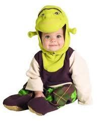 Infant Dog Halloween Costume Buy Baby Puppy Dog Halloween Costume 6 12 Months Cheap Price