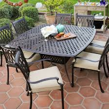 Cast Iron Patio Table And Chairs by Garden Furniture And Outdoor Patio Furniture Online Shopping Top