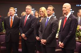 Cabinet Officers Politics Jeff Atwater Miami Herald U0026 Miamiherald Com