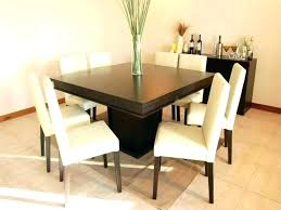 kitchen and dining room tables inch round dining table for 8 round dining table inch round dining