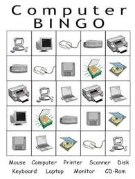 best 25 elementary computer lessons ideas on pinterest computer