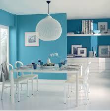 chambre peinte en bleu papier peint chambre adulte tendance 18 couleur salon salle 224