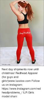 Sexy Christmas Meme - luxeleecom sexy nea next day shipments now until christmas