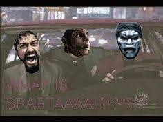 This Is Sparta Meme - this is sparta meme sparta pinterest meme