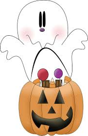 350 best halloween images on pinterest clip art halloween