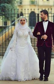 muslim and groom for muslim wedding dress for groom wedding dresses dressesss