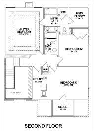 50 Sq Ft Bathroom by Floor Plans
