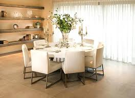 modern contemporary dining table center centerpieces for dining tables contemporary dining room dining table