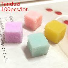Sugar Cubes Where To Buy Popular Colored Sugar Cubes Buy Cheap Colored Sugar Cubes Lots