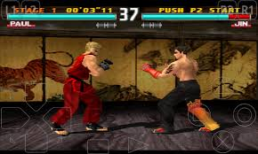 tekken 3 apk tekken 3 apk for android smartphone free with