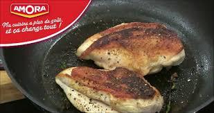 comment cuisiner des blancs de poulet cuire un blanc de volaille 750 grammes