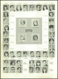 yearbooks online high school 1967 brick township high school yearbook via classmates
