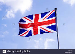 union jack flag british national flags flagpole pole poles uk