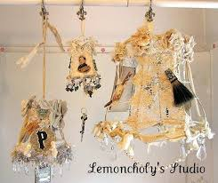 Discount Chandelier Lamp Shades Chandelier With Lamp Shades U2013 Eimat Co