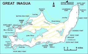 Iguana Island Inagua Biggles Wiki Fandom Powered By Wikia
