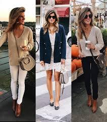 brighton the day dallas beauty u0026 lifestyle fashion blog
