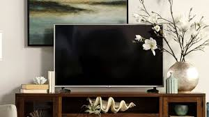 Design For Oak Tv Console Ideas Tv Console Ideas New 10 Elegantly Clean Cut Tv And Feature Wall