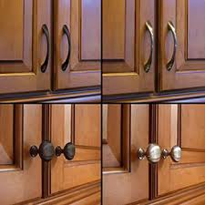 installing kitchen cabinet hardware installing kitchen cabinets