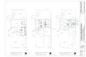 house layout program program layout design design a house program floor plan program
