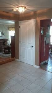 Installing An Interior Door Frame Doors Make A Dramatic Difference