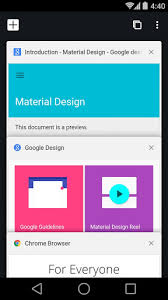 chrome apk chrome browser apk for android