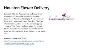 Flower Delivery Houston Houston Flower Delivery 4 638 Jpg Cb U003d1481299582