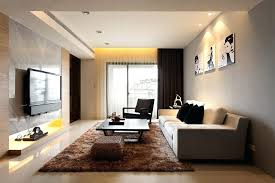 captivating living room wall ideas modern decorating ideas for living room toberane me