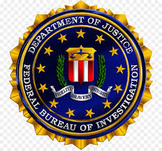 federal bureau of justice federal government of the united states symbols of the federal