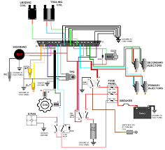 fc3s wiring diagram wiring lights u2022 wiring diagrams j squared co