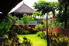 balangan inn jimbaran indonesia booking com
