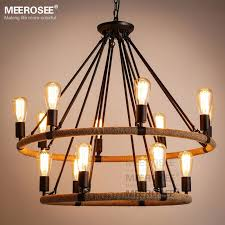 2 pendant light fixture american style pendant lighting fixture 2 rings vintage antique