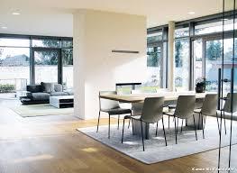 raumteiler küche esszimmer awesome offene kuche wohnzimmer modern pictures house design