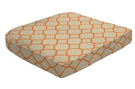 Sunbrella Outdoor Cushion Wayfair Custom Outdoor Cushions Double Piped Outdoor Sunbrella