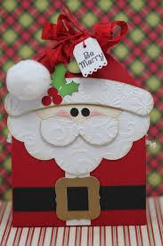 1538 best craft santa 1 images on pinterest dolls christmas