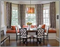 wrap around curtain rod canada curtain home decorating ideas