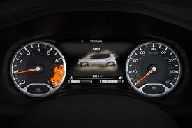 jeep interior lights photo gallery geneva unveil u002715 jeep renegade wardsauto