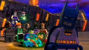 lego movie justice league vs image 1021425 lego dc comics super heroes justice league vs