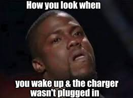Funny Kevin Hart Memes - there s nothing worse than that kevin hart humor and memes