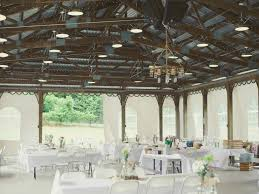 rustic wedding venues in southern california 12 shocking facts about rustic wedding venues in southern