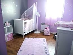 idée déco chambre bébé garçon pas cher deco de chambre bebe garcon sanantonio independent pro