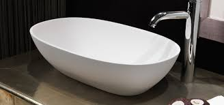 stone baths waters baths elements stone baths by waters baths of ashbourne