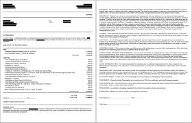 Free Sample Resumes by Professional Cover Letter Editing